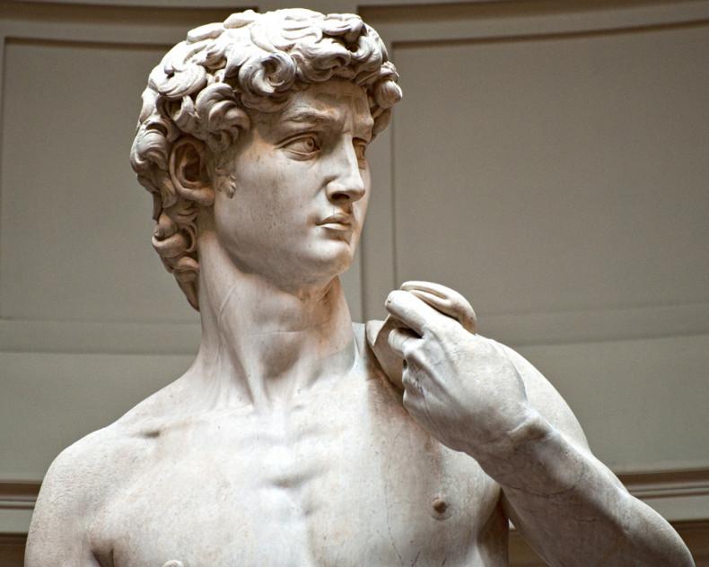 Michelangelo Buonarroti: la vita, lo stile e le 10 opere che non puoi non conoscere