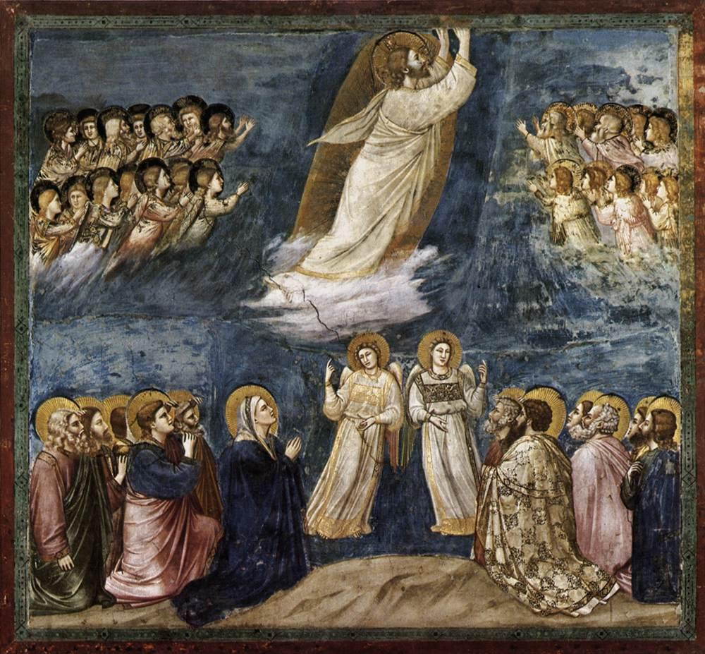 giotto_di_bondone_-_no-_38_scenes_from_the_life_of_christ_-_22-_ascension_-_wga09226