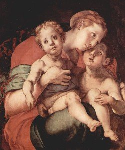 madonna-and-child-with-the-young-saint-john-1527