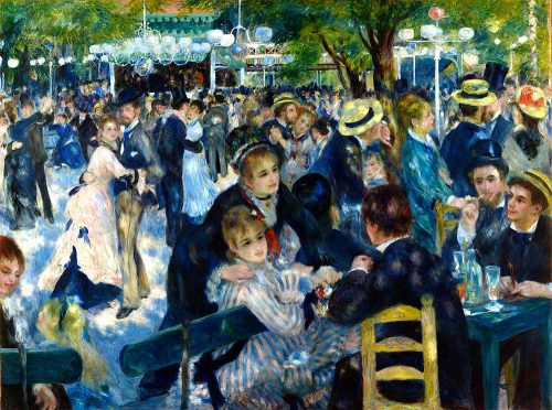 Auguste_Renoir_-_Dance_at_Le_Moulin_de_la_Galette_-_Google_Art_Project