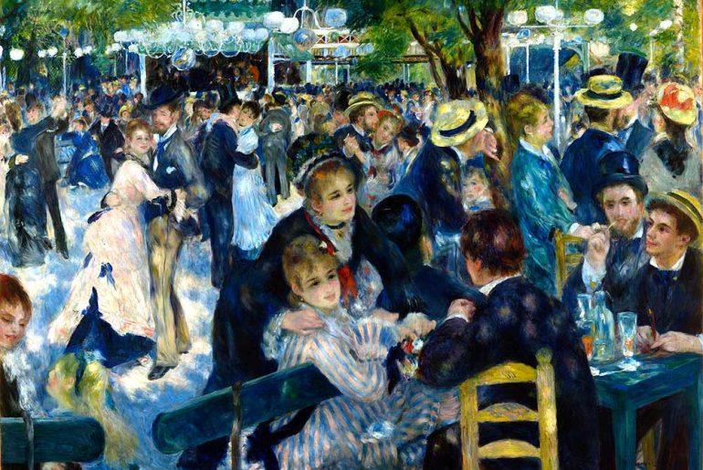 Auguste_Renoir_-_Dance_at_Le_Moulin_de_la_Galette_-_Google_Art_Project