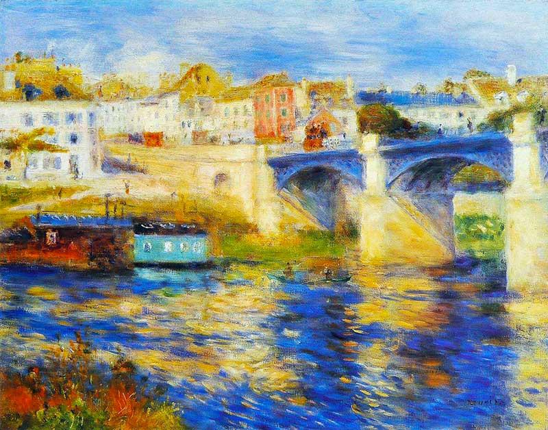 Pierre-Auguste_Renoir_-_Le_Pont_de_Chatou