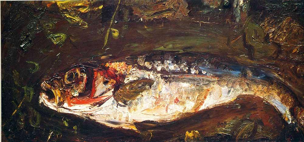 soutine-pesce