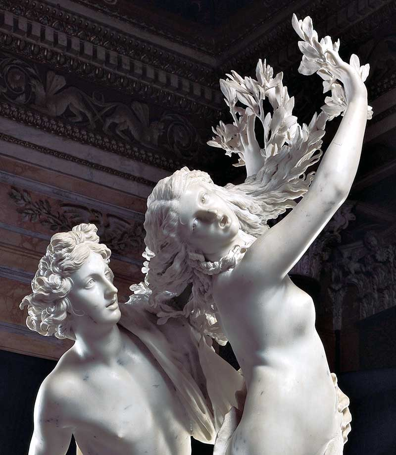 apollo-e-dafne-bernini