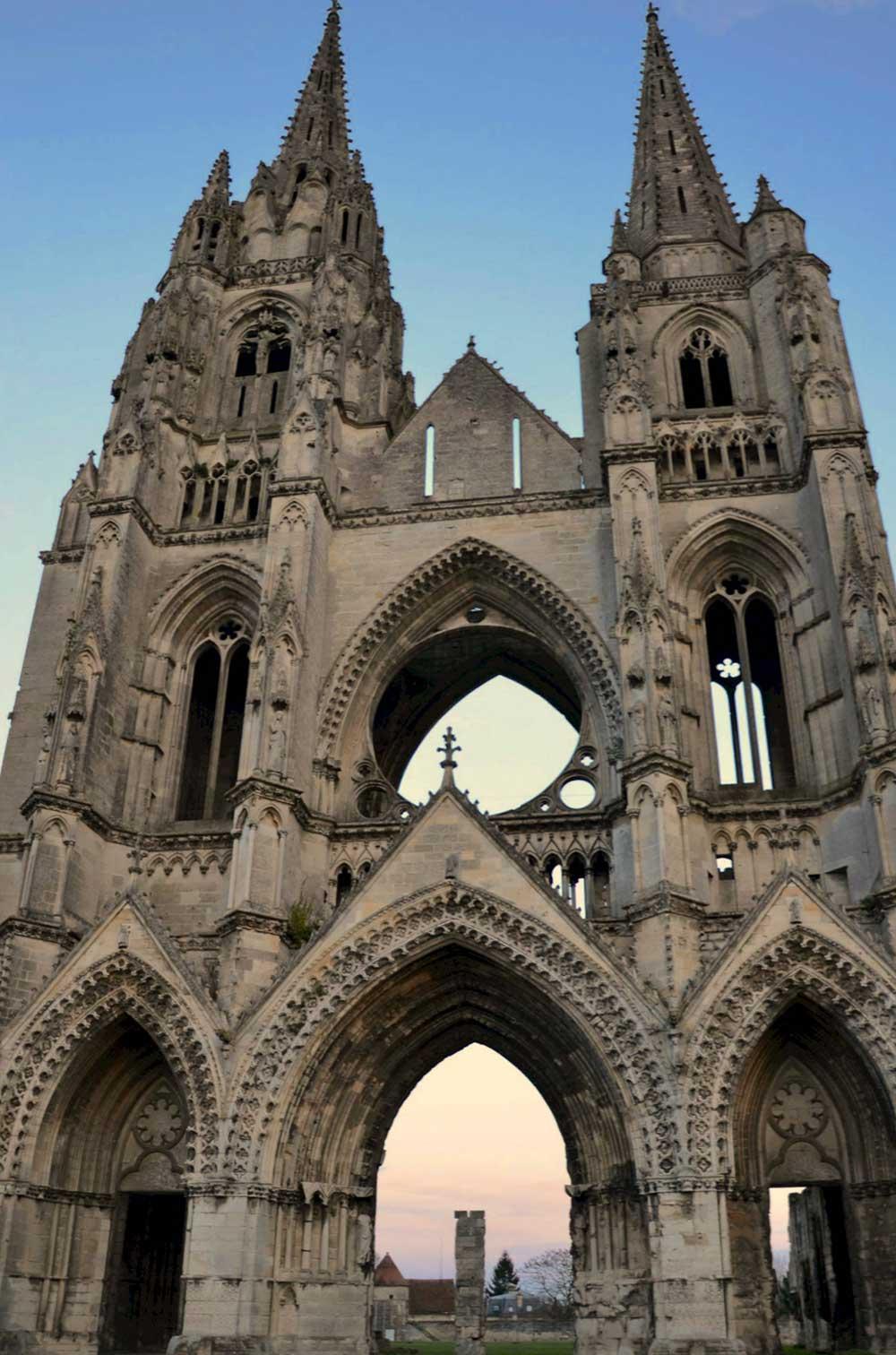 soisson-abbazia-primo-piano-1