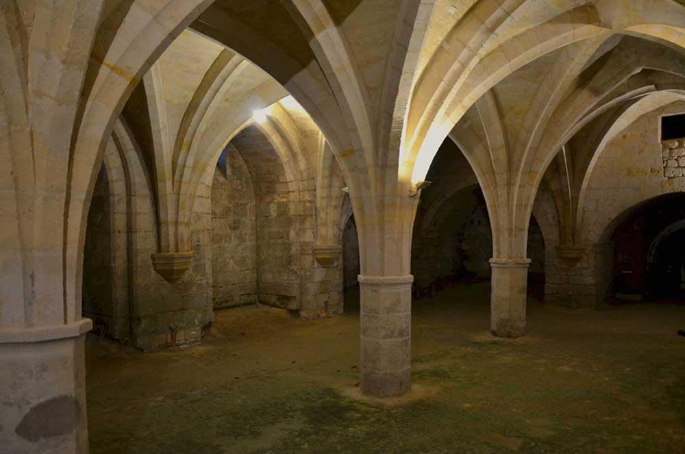 soissons-cripta-abbazia
