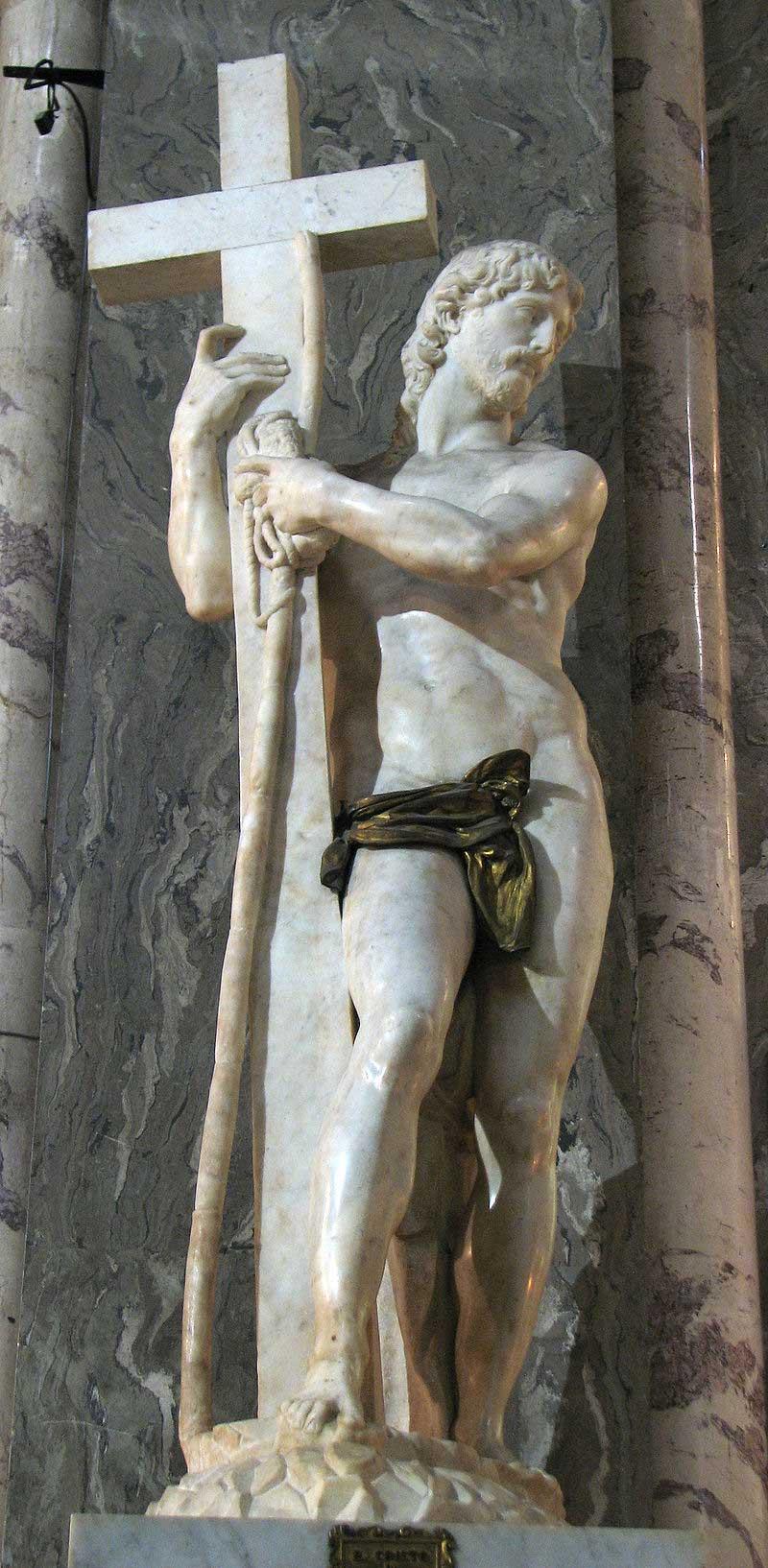 michelangelo-cristo-della-minerva