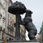 Visitare Madrid e assaggiare i piatti tipici della capitale della Spagna