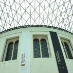 Il British Museum di Londra, alla scoperta delle antiche civiltà