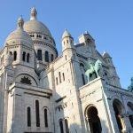 Cosa vedere a Montmartre: alla scoperta della Parigi bohémienne