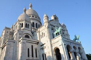 Cosa vedere a Montmartre, alla scoperta della Parigi bohémienne