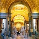 Visitare i musei vaticani: consigli di visita e i capolavori da non perdere!