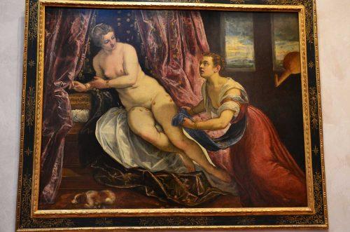 museo-delle-belle-arti-di-lione