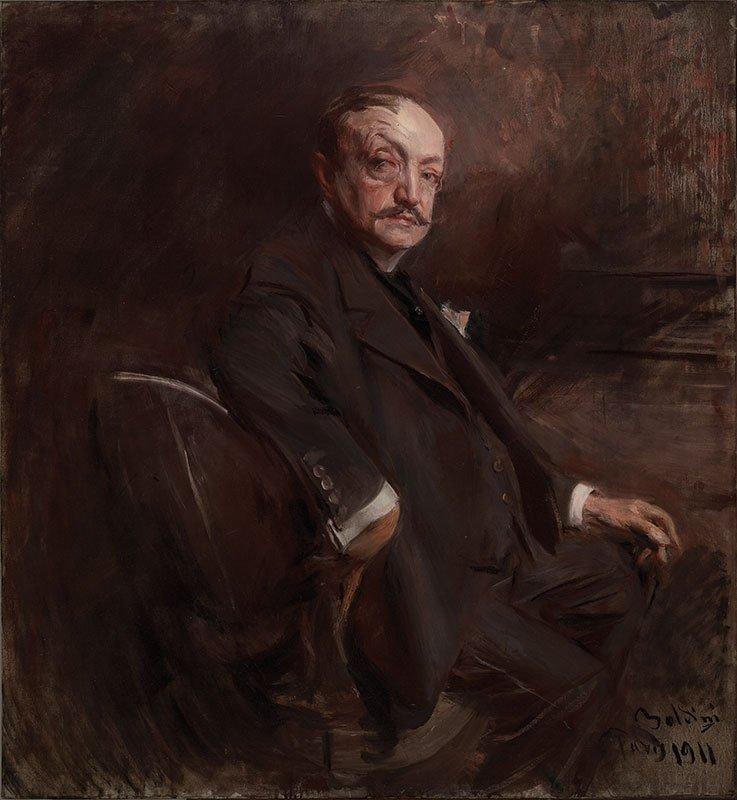 Giovanni-Boldini-autoritratto