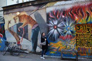 La maledizione di Berlino: quando un viaggio si trasforma in una barzelletta