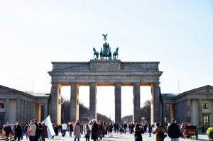 Visitare Berlino: alla scoperta di una capitale unica