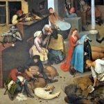 I più bei musei di Belino: la Gemaldegalerie e le dieci opere che non puoi non andare a vedere