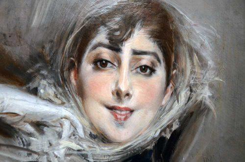 ritratto-di-madame-blumenthal
