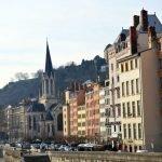 Cosa fare a Lione, il mio bellissimo viaggio nella terza città francese