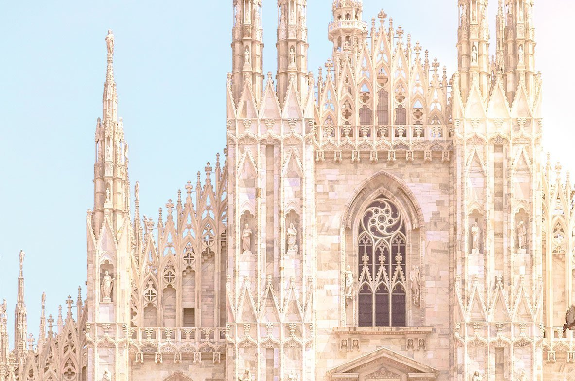 Milan Cathedral 7 Essential Things To Know Info And Tickets