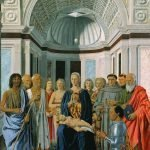 La Sacra Conversazione di Piero della Francesca: i suoi personaggi, i suoi significati simbolici e i suoi misteri…
