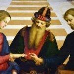 Cosa vedere alla pinacoteca di Brera: 5 capolavori spiegati per te
