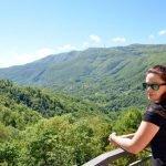 La valle Imagna: un tuffo nel verde a due passi da Bergamo