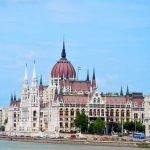 10 cose da fare a Budapest, la splendida capitale dell'Ungheria