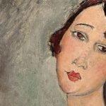 Amedeo Modigliani, il pittore dell'anima