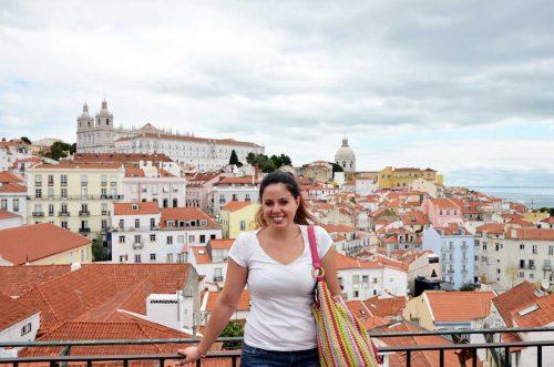 Visitare Lisbona: 8 cose da fare assolutamente nella capitale del Portogallo