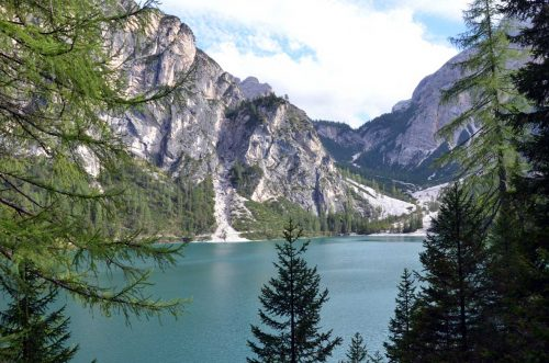 L'estate in Sud Tirol: 7 cose da fare tra arte, natura e paesaggi indimenticabili