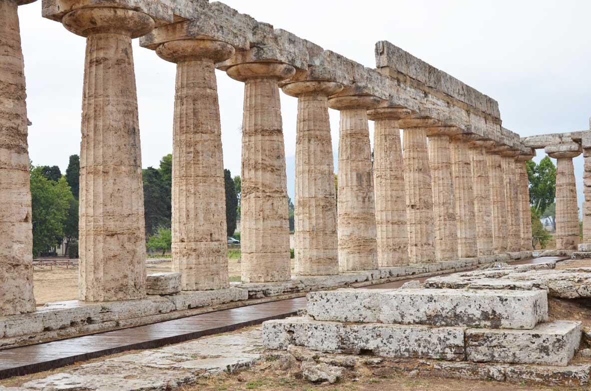 parco archeologico di paestum (13)