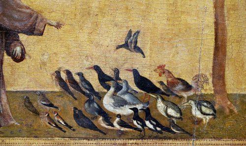 L'arte in omaggio da Treccani