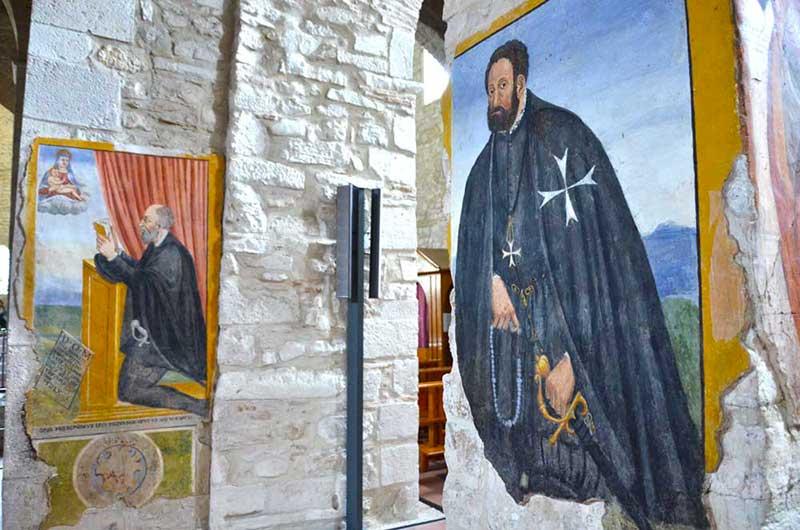 chiesa-di-venosa