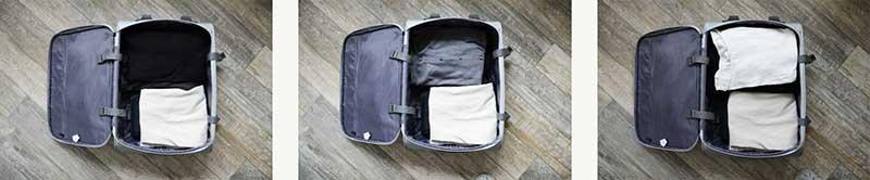 come-fare-la-valigia-2