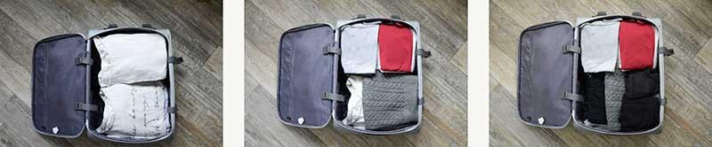 come-fare-la-valigia-3