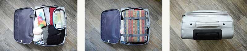 come-fare-la-valigia-5