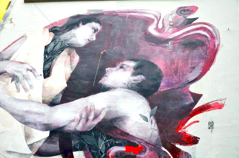 coraggio-a-napoli-murale
