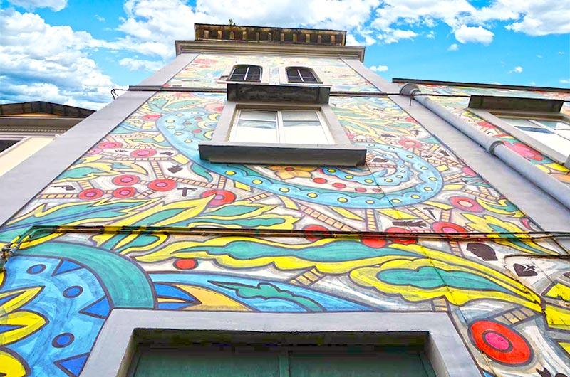murales-a-napoli
