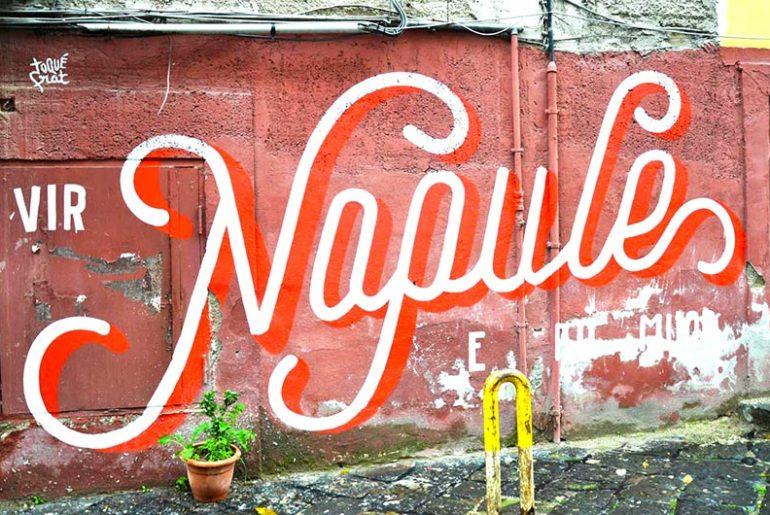 murales-napoli-storie-di-coraggio