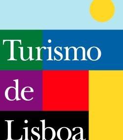 Ufficio del turismo Lisbona