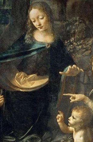 5 cose che devi sapere su Leonardo Da Vinci