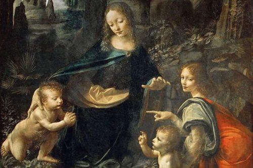 Vergine-delle-rocce-e1462789606759