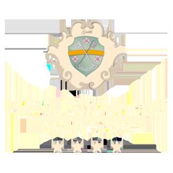 Hotel Miramonti Bergamo