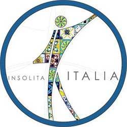 insolita-italia
