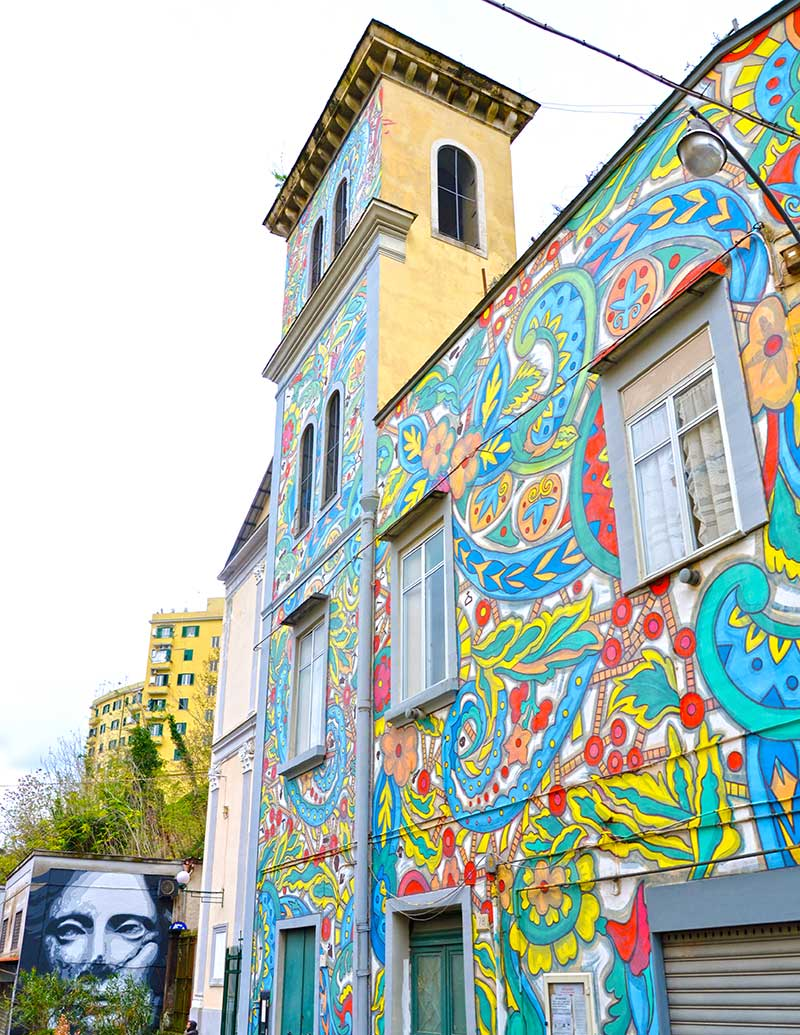 murales-napoli-street-art