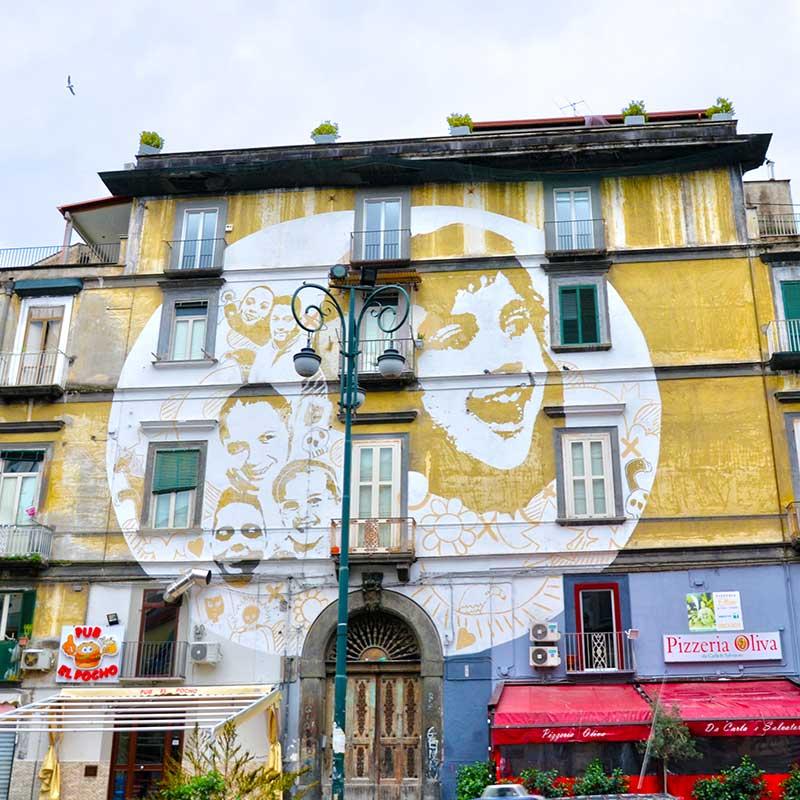 street-art-napoli-murales-luce