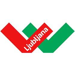 ufficio-del-turismo-lubiana