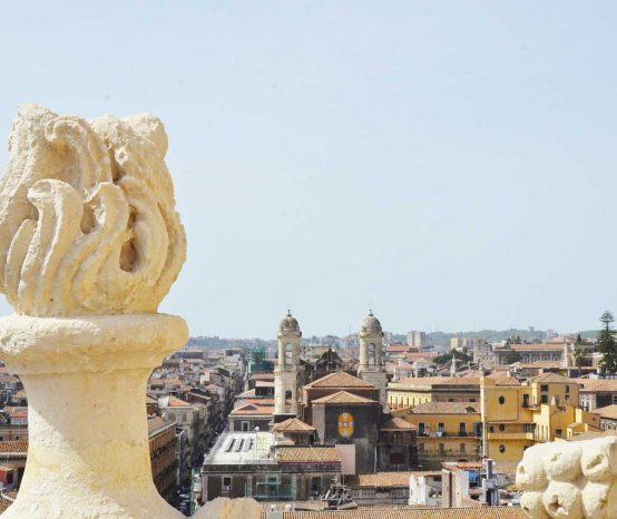 Ti racconto cosa vedere a Catania in un giorno (più qualche consiglio pratico)