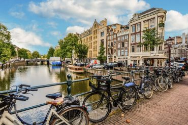 visitare-amsterdam